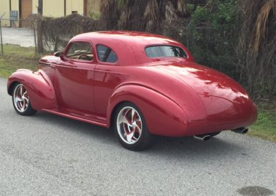 1940-ChevyBoyd-Coddington-WheelsAuto-Restoration