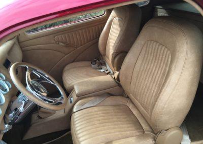 1940-ChevyBoyd-Coddington-WheelsClassic-Car-Restoration