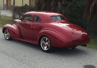 1940-ChevyHolley-Fuel-InjectionAuto-Restoration