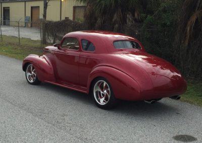 1940-ChevyLokar-PedalsCar-Restoration