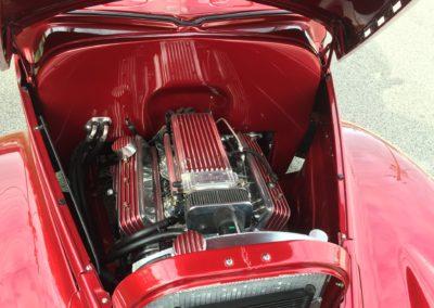 1940-ChevyLokar-ShifterAuto-Restoration-Shops