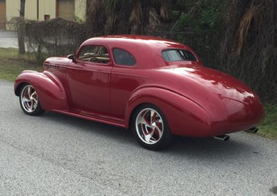 1940-ChevyRoadster-Shop-ChassisCar-Restoration