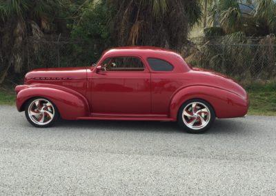 1940-ChevyRoadster-Shop-ChassisRestomod