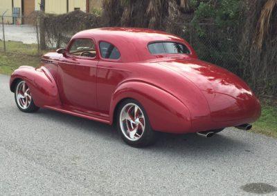 1940-ChevyWilwood-BrakesAuto-Restoration