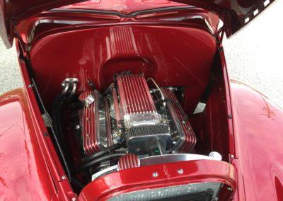 1940-ChevyWilwood-BrakesAuto-Restoration-Shops