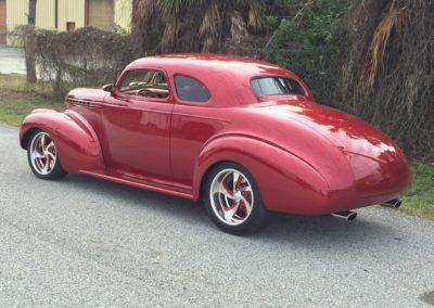 1940-ChevyWilwood-BrakesCar-Restoration