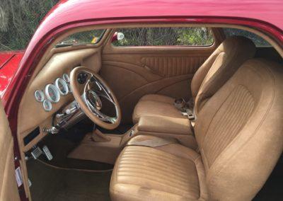 1940-ChevyWilwood-BrakesClassic-Car-Restoration