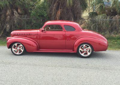 1940-ChevyWilwood-BrakesRestomod