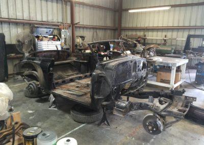 1948-Cadillac502-Ram-Jet-EngineAuto-Restoration-Shops