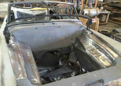 1948-Cadillac502-Ram-Jet-Engineclassic-car-paint