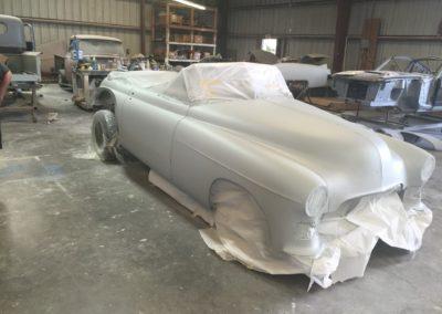 1948-Cadillac502-Ram-Jet-Engineclassic-restoration