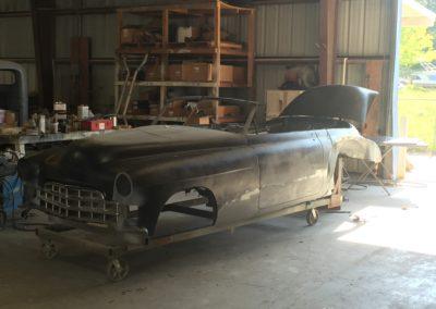 1948-Cadillac502-Ram-Jet-Enginevehicle-restoration