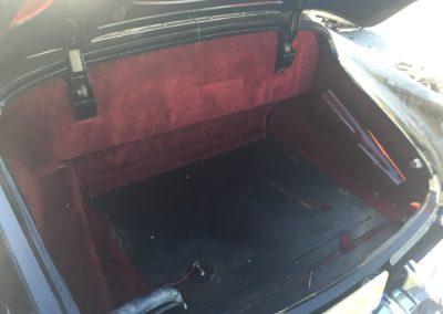 1948-CadillacAmerican-Autowire-HarnessCar-Restoration