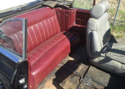 1948-CadillacAmerican-Autowire-HarnessRestomod