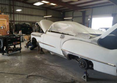 1948-CadillacAmerican-Autowire-Harnessclassic-restoration