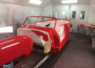1948-CadillacAmerican-Autowire-Harnesscustom-car-restoration