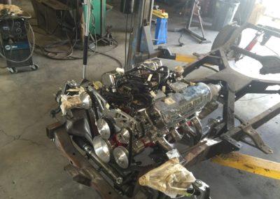 1948-CadillacAmerican-Autowire-Harnessvehicle-restoration