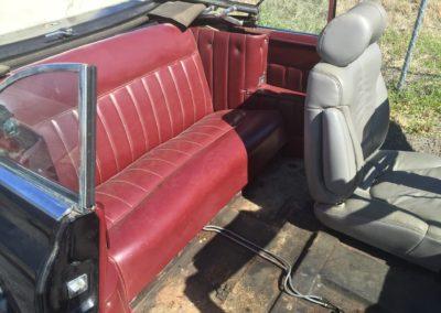 1948-CadillacDetroit-Speed-&-EngineeringCar-Restoration