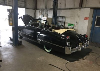 1948-CadillacDetroit-Speed-&-EngineeringRestomod
