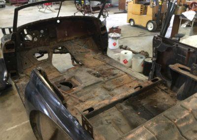 1948-CadillacDetroit-Speed-&-Engineeringautomotive-restoration