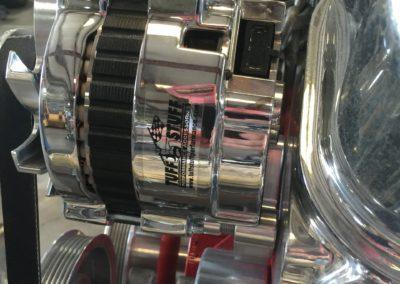 1948-CadillacDetroit-Speed-&-Engineeringclassic-auto-restoration