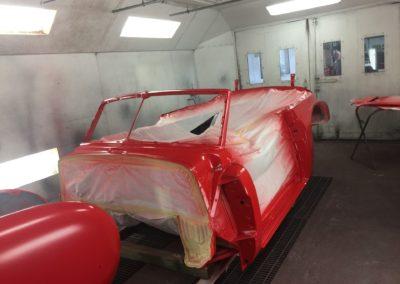 1948-CadillacDetroit-Speed-&-Engineeringcustom-car-restoration