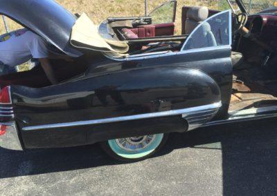 1948-CadillacFlowmaster-MufflersAuto-Restoration
