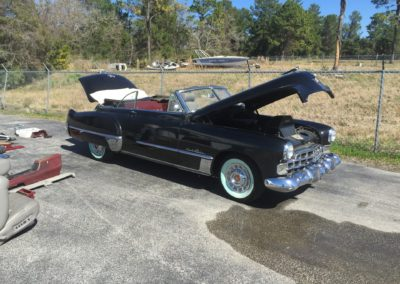 1948-CadillacFlowmaster-MufflersRestomod