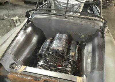 1948-CadillacFlowmaster-Mufflersclassic-car-mechanic