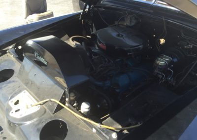 1948-CadillacIdidit-Steering-columnCar-Restoration