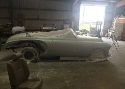 1948-CadillacIdidit-Steering-columnclassic-restoration