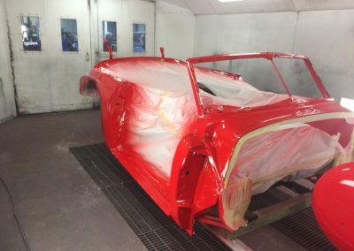 1948-CadillacIdidit-Steering-columncustom-car-restoration