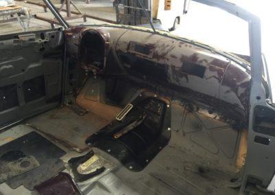 1948-CadillacMarch-Performanceclassic-car-repair