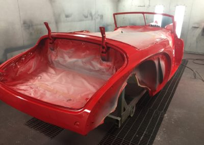1948-CadillacMarch-Performancecustom-car-restoration