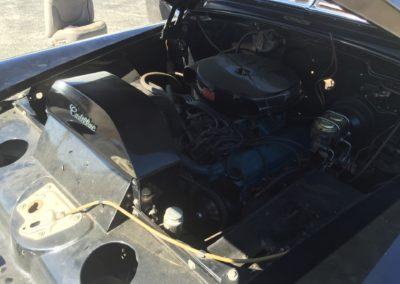 1948-CadillacVintage-AirCar-Restoration