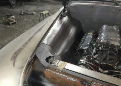 1948-CadillacVintage-Airclassic-car-mechanic