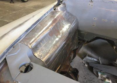1948-CadillacVintage-Airclassic-car-paint