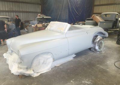 1948-CadillacVintage-Airclassic-restoration