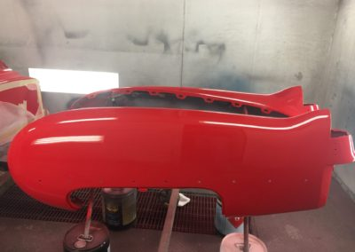 1948-CadillacVintage-Aircustom-car-restoration