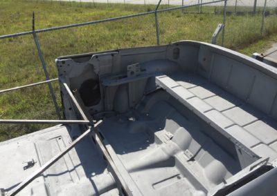 1948-CadillacVintage-Airmuscle-car-restoration