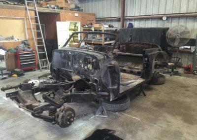 1948-CadillacWilwood-BrakesAuto-Restoration-Shops