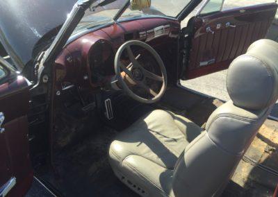 1948-CadillacWilwood-BrakesCar-Restoration