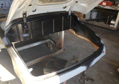 1948-CadillacWilwood-Brakesclassic-auto-restoration