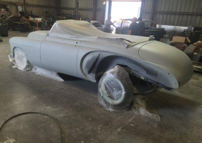 1948-CadillacWilwood-Brakesclassic-restoration