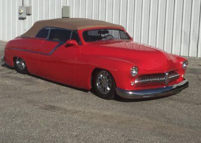 1949-Mercedes-LettBudnik-Wheelsbody-shop