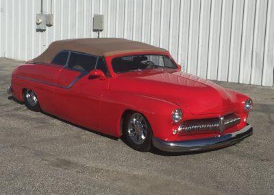 1949-Mercedes-LettBudnik-Wheelscar-artist