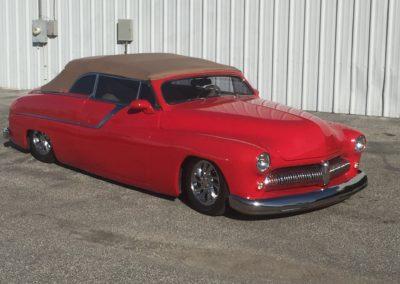 1949-Mercedes-LettBudnik-Wheelscar-paint