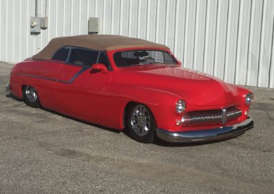 1949-Mercedes-LettFlowmaster-Mufflersbody-shop