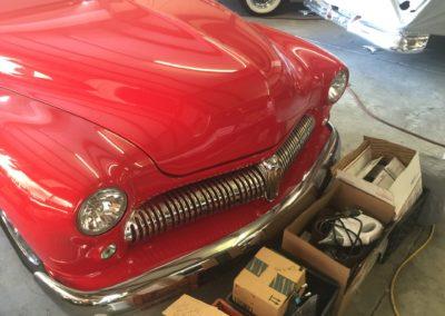 1949-Mercedes-LettFlowmaster-Mufflerscustom-car-restoration