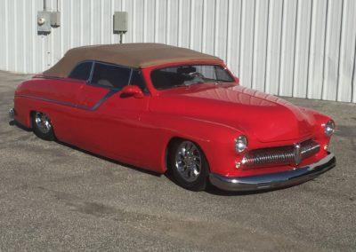 1949-Mercedes-LettFlowmaster-Mufflersold-car-restoration-shops